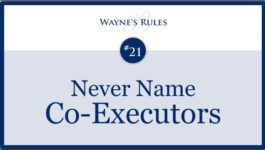 never-name-co-exec
