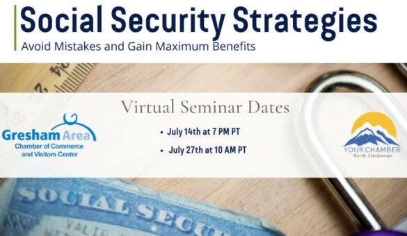 Seminar Facebook Ads (8)