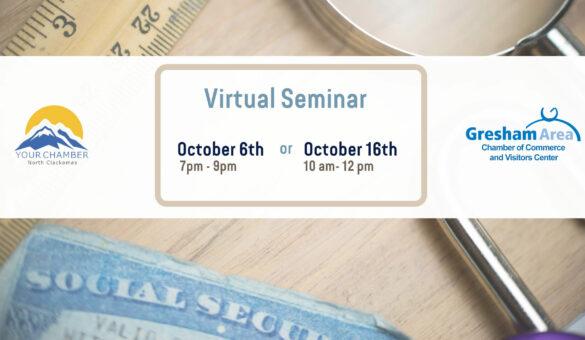 Seminar – Website Image (1)
